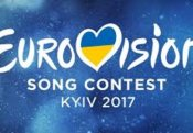 """Rusiya """"Eurovision"""" müsabiqəsini yayımlamayacaq"""