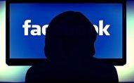 Facebook dostlarımızdan biri ölərsə... – PSİXİATR YAZIR