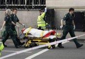 Terrorda şübhəli bilinən 9 nəfər saxlanıldı