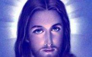 İsa Peyğəmbər başqa adla o ölkədə ... - İNANILMAZ İDDİA (FOTO)