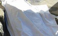 Bakıda QEYRİ-ADİ ÖLÜM: Sobanı qucaqlayaraq yatdı - Yanaraq öldü