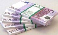 AB Ermənistana 45 milyonluq qrant ayırır