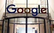 """""""Google"""" hədiyyəlik qablaşdırmada öz içkisini buraxıb"""