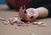 """Salyanda intihar edən 21 yaşlı qızın son mesajı - """"Özümü öldürəcəm"""""""