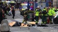 Stokholmda terror törədən şəxs günahını etiraf etdi