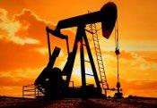 Azərbaycanın neftdən gələn gəlirləri 32% artdı