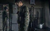 Düşmən TƏŞVİŞDƏ: erməni ordusunda müəmmalı ölümlər - VİDEO