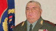 """Erməni general """"Putin ittifaqı""""nın başına gətirildi"""