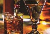 Azərbaycan içki ixracını 2 dəfədən çox artırıb