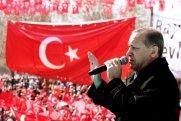 Türkiyədə bu referendumla nələr dəyişdi, bundan sonra nə olacaq? — VACİB SİYAHI