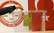 Türkiyədə referendumun yekun nəticəsi 12 gündən sonra açıqlanacaq