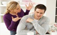 İki ayda 2422 boşanma - Ailələr niyə dağılır? - SƏBƏBLƏR