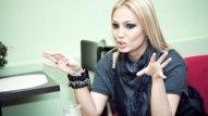 """Nura Suri televiziya rəhbərlərini İFŞA ETDİ: """"Müğənniləri..."""""""