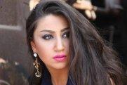 Azərbaycanlı müğənni Rusiyadan deportasiya edildi