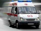 Dağıstanda məktəbdə qumbara partladı: şagirdlərdən biri ölüb, on biri yaralanıb