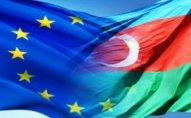 Bu gün Azərbaycan-Avropa İttifaqı danışıqları başlayır