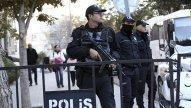 Türkiyədə Fətullah Gülənin 800 tərəfdarı saxlanıldı