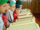 Quran kursunda uşağı döyüb öldürdülər - DƏHŞƏT