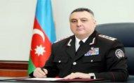 """MTN generalı: """"Büdcədən götürdüyümüz 2 milyon manat Eldar Mahmudova çatıb""""  Böyüt"""