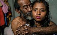 Bu müsəlman ölkəsində fahişəlik qanunidir - 12 yaşlı qızlar… - ŞOK FAKTLAR - FOTOLAR