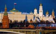 Moskvada Qarabağ danışıqları başladı