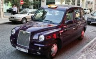 """İslamiada ilə bağlı 250-dək """"London taksi""""si ikinövbəli qrafikə keçir"""