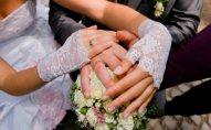 Nikah və boşanmalar ən çox bu şəhər və rayonlarda qeydə alınıb - RƏSMİ