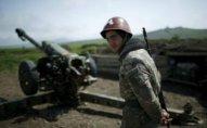 Ermənistan ordusunda ÜSYAN: xidmət müddəti 3 il olur