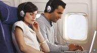"""Havada baş verənlər – Stüardessanın ŞOK ETİRAFLARI: """"Bir neçə pilotla…"""" – FOTOLAR"""