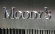 """""""Moodys"""" Azərbaycanın kredit reytinqini təsdiq edib"""