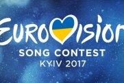 """Bu gün """"Eurovision-2017"""" müsabiqəsinin finalıdır"""