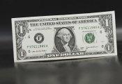 Dolların məzənnəsi sabitləşəcək – PROQNOZ