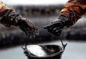 Brent markalı neft 2,5% bahalaşdı