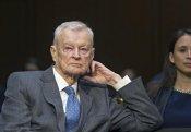 Amerikalı məşhur diplomat dünyasını dəyişdi