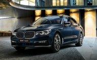BMW avtomobilləri yararsız çıxdı - QORXUNC TƏHLÜKƏ