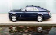 Dünyanın ən bahalı avtomobili təqdim olundu