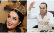 """Elariz şeiri ilə ELZANI GERİDƏ QOYDU: """"Həsrət qalmışıq, bəlkə basasan..."""" - BİABIRÇILIQ"""
