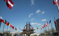 Monteneqro NATO-nun tərkibinə rəsmən daxil olur