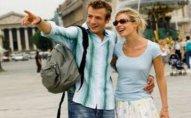 Rusiyalı turistlər Bakıda gün ərzində 85 dollar xərcləyirlər