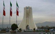 İran Qətərə yardım təklif etdi