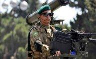 Ordumuz bir neçə saata İrəvanı alt-üst edəcək – Ermənistan QORXU İÇİNDƏ
