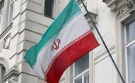 İranın Azərbaycandakı səfirliyi terror aktı ilə bağlı açıqlama yayıb