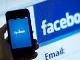 """""""Facebook"""" Rusiya hakimiyyəti ilə mesajlaşmaq üçün işçi axtarır"""