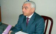Balababa Rzayev