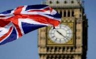 Böyük Britaniyada parlament seçkilərinin yekun nəticələri açıqladı