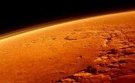 NASA Marsa gedəcək ilk heyəti müəyyənləşdirdi