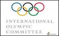 İki Olimpiya Oyunlarının ev sahibləri eyni zamanda seçiləcək