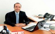 Birinci vitse-prezidentin Katibliyində təyinat alan Fariz Rzayev kimdir?