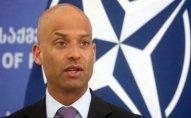 NATO Qarabağla bağlı mövqeyini AÇIQLADI