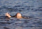 4 yaşlı uşaq su kanalında boğuldu